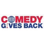 Great Veteran Tickets Foundation Donor