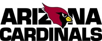 Brought to you by Arizona Cardinals - NFL