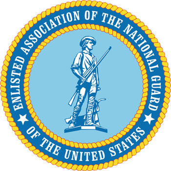 Click To Visit Enlisted Association of the National Guard