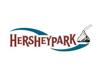 Hersheypark 2 Adult 2 Youth Passes 3 8 Years Old Only Hershey