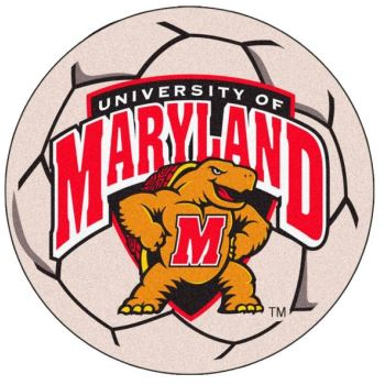 At Saturday - Md Vs Park 25th Soccer University 00 October Maryland Men's 2014 Pm Santa Clara 7 Terps Of College