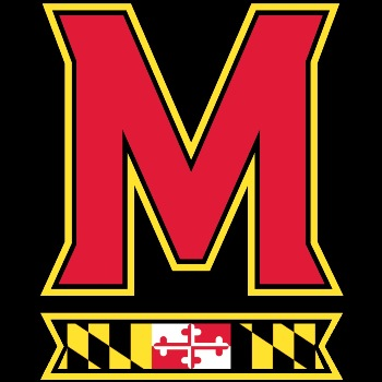 University of Maryland Terps vs. Michigan - NCAA Football College Park, MD - Saturday, October 3rd 2015 155 tickets donated