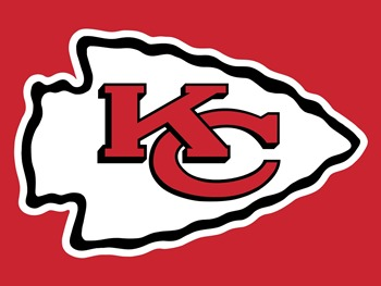 Top NFL Military Salute Kansas City Chiefs vs. San Diego Chargers  hot sale