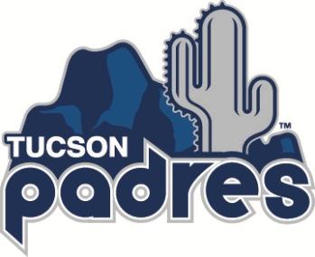 Tucson Padres Baseball vs Reno Aces - Triple A Baseball