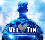 Brought to you by Vet Tix